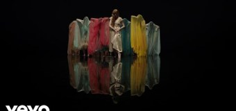 """Florence + The Machine """"Big God"""" Official Video Premiere"""