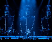 Jack White:  Livestream Governors Ball Music Festival Concert – Stream – 2018