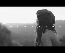 """Tosh Sultana """"Salvation"""" Official Video Premiere"""