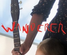 "Cat Power ""Wanderer"" New 2018 Song/Album Announced – Listen"