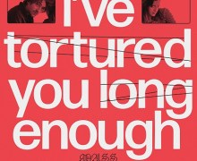 Mass Gothic 'I've Tortured You Long Enough' New Song/Album 2018 Tour