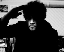 Producer/Musician Richard Swift Dies @ 41