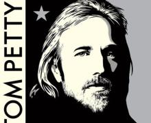 "Tom Petty ""KEEP A LITTLE SOUL"" Official Video Premiere – New Box Set Announcement 'AN AMERICAN TREASURE'"