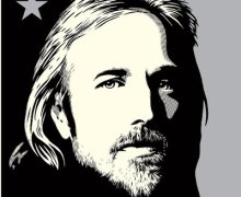 Upcoming Tom Petty Video Needs Fan-Submitted Photos/Videos