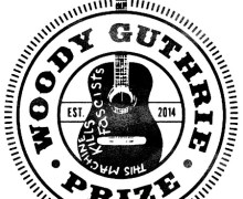 John Mellencamp Woody Guthrie Prize in Tulsa – Hard Rock Hotel & Casino