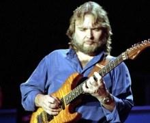 "Randy Bachman, ""Sad to hear about the passing of Ed King"" – Lynyrd Skynyrd – BTO"