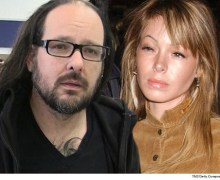 Deven Davis Dies, Wife of Korn's Jonathan Davis