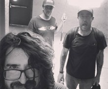 Sebadoh New Album/Music Coming 2018/2019