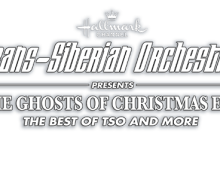 Trans-Siberian Orchestra 2018 Tour Announced Dates/Tickets/TSO – Colorado Springs, Salt Lake City, Spokane, Oakland, Fresno, Sacramento, Phoenix, Ontario, New Orleans