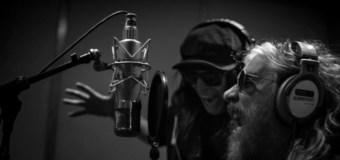 John Corabi Talks Mick Mars Solo Album 2018