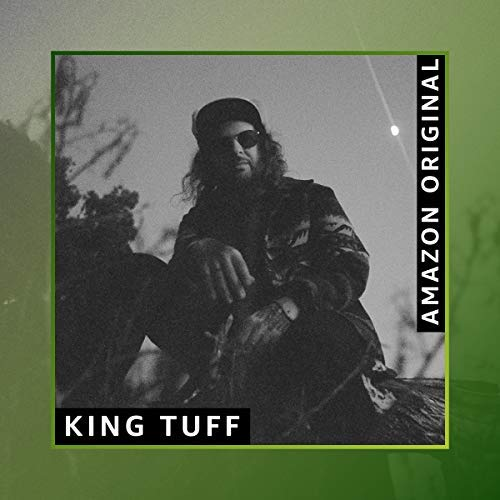 "King Tuff ""S.O.S."" Abba Cover - Listen - Amazon Original"