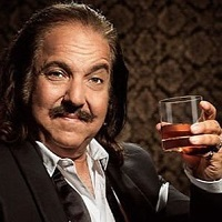 Ron Jeremy - How Many Women Has He Had Sex With?