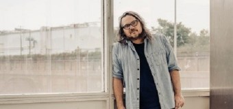 "Jeff Tweedy on Jimmy Kimmel Live 2019 – ""I Know What It's Like"" – WILCO – VIDEO"