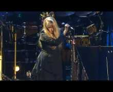 "Fleetwood Mac Pays Tribute to Tom Petty in Baltimore 2019 – ""Free Fallin'"" – Stevie Nicks"