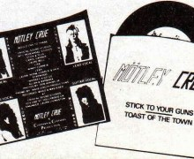 """Nikki Sixx Wants to Re-Record """"Stick to Your Guns"""" with Mötley Crüe – VIDEO – YouTube"""