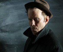 'The Dead Don't Die' w/ Tom Waits, Bill Murray, Iggy Pop, and RZA – New Zombie Movie 2019