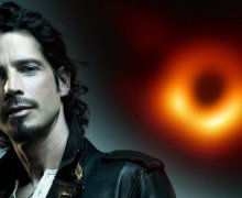 Chris Cornell + Black Hole Petition – Sign