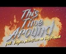 "Carmine Appice w/ Yngwie Malmsteen & Dug Pinnick (King's X)  ""This Time Around"" Listen – Guitar Zeus"