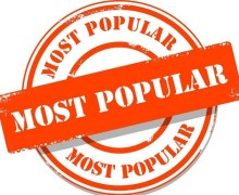 Most Popular Excerpts and Interviews (Last 48 Hours) – Top 5 – full in bloom