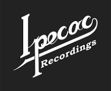 Mike Patton's Label Ipecac Recordings Still Making Profits via CNBC