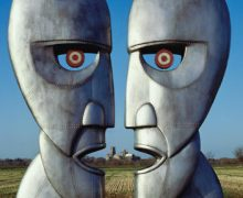 "Pink Floyd ""High Hopes"" Radio Edit – Stream / Download"