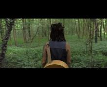 "Lenny Kravitz ""5 More Days 'Til Summer"" Music Video Premiere"