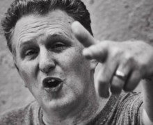 "Michael Rapaport Bitchslaps VICE, ""STFU Taylor Hosking,"" Over Dave Chappelle Article – Netflix 2019"
