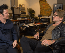 Butch Walker Interview 2019