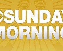 John Fogerty on CBS Sunday Morning – Woodstock