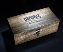 Jimi Hendrix Signature Strat Pickups by Seymour Duncan – Enter to Win