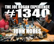 Joe Rogan: John Nores 'Hidden War' Interview 2019 – Secret Marijuana Farms