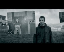 "Liam Gallagher ""One Of Us"" Official Video – New Song/Album 2019"