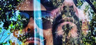 Nikki Sixx: The Heroin Diaries Musical + Awareness Campaign For Opioid Epidemic