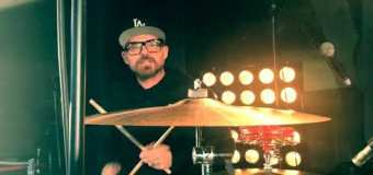 "Rival Sons Drummer Breaks Down ""Sugar on the Bone"""