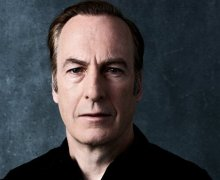 "Better Call Saul 5: Bob Odenkirk, ""It's the best season we've ever done"""