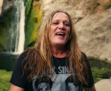 Sebastian Bach: 2019 30th Skid Row Anniversary Tour/Dates/Tickets