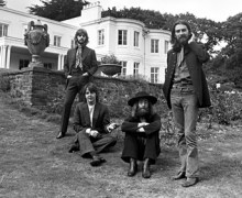 The Beatles: Inside the Band's 1969 Breakup via People
