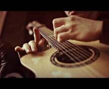 "Alexandr Misko ""Careless Whisper"" via Randy Bachman's 'Vinyl Tap'"