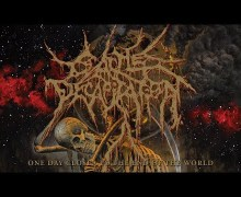 "Cattle Decapitation 2019: ""One Day Closer to the End of the World"" New Song/Album"