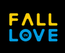 """Liam Gallagher: 2019 Fall in Love Festival Cancelled """"Due To Safety Issues With The Stage"""""""