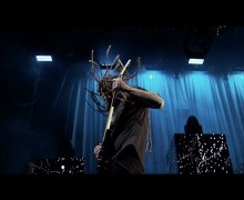 "Korn ""You'll Never Find Me"" VIDEO Premiere 2019 – New Song/Album"