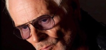 "Michael Des Barres, ""Life Is Always Right!"" – Wisdom"