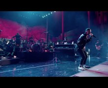 "OneRepublic ""Somebody To Love"" Red Rocks Colorado VIDEO 2019"