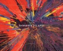 "Robert Plant DIGGING DEEP 7"" SINGLES VINYL BOX SET – Podcast Season 2 Episode 1"