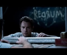 Stephen King: DOCTOR SLEEP Is Coming In November – Movie Trailer 2019 – The Shining Sequel