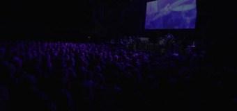 Jack Bruce Tribute Concert to be Released on DVD/CD w/ Ginger Baker, Uli Jon Roth, Bernie Marsden + Eric Clapton