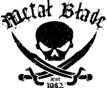 Metal Blade Records Opens Store @ Antique Mall of America in Las Vegas, NV