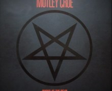 Mötley Crüe 'Shout at the Devil' Inside the Album w/ Producer Tom Werman – full in bloom Interview 2019