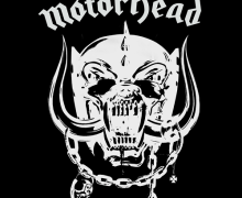 "Official Motörhead Rock & Roll Hall of Fame Statement – ""Lem wouldn't dig it"""