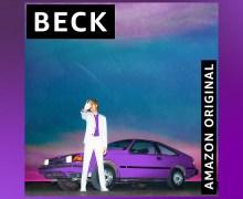 Beck @ Paisley Park – Prince Medley Jam 2019 – EP on Amazon Music